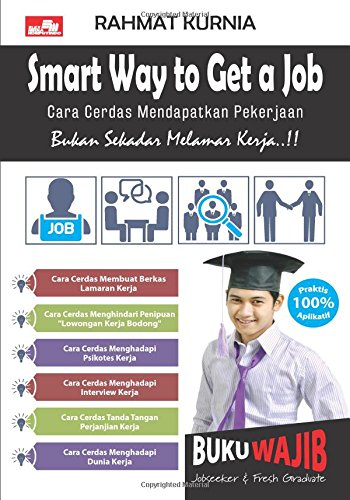 smart-way-to-get-a-job-indonesian-edition