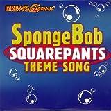 Drew's Famous Spongebob Squarepants Theme by Various Artists