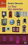 La tour des miracles par Brassens