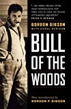 Bull of the Woods, Gordon F. Gibson, 1771000171
