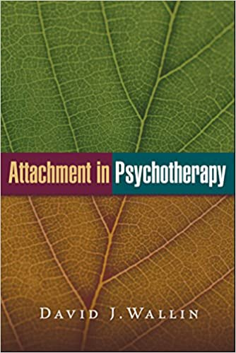 Attachment in psychotherapy kindle edition by david j wallin attachment in psychotherapy kindle edition by david j wallin politics social sciences kindle ebooks amazon fandeluxe Image collections