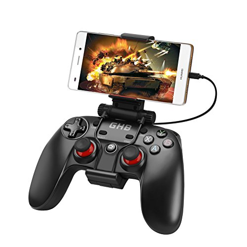 ghb-wired-gamepad-game-controller-for-android-smartphone-ps3-tablet-pc-smart-tv