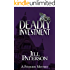 Deadly Investment (A Fitzjohn Mystery Book 5)