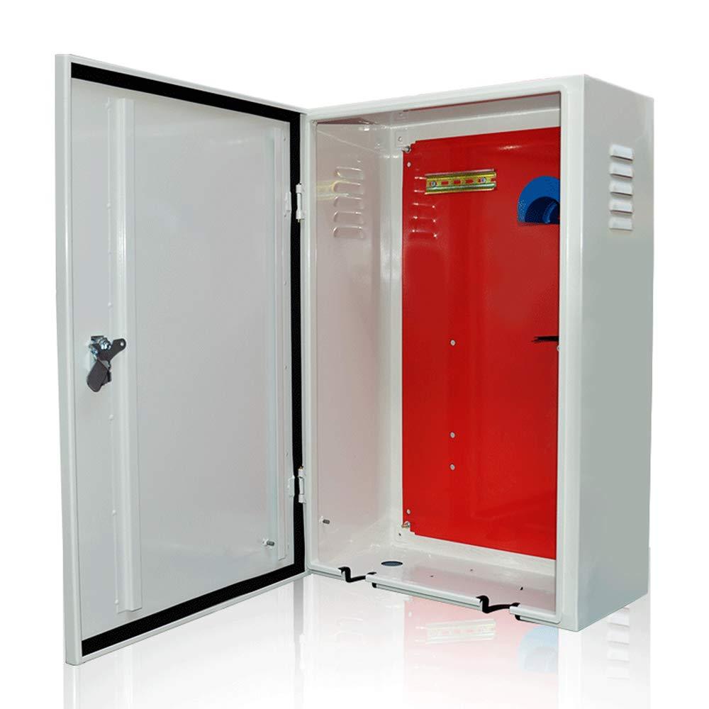 personnalis/é Mur connecteur de Protection Mentale Box pour Tesla Model S et mod/èle X Bo/îte de Distribution /électrique en m/étal pour Fixation Murale