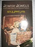 img - for JEWISH JEWELS REVEALING HIDDEN TREASURE FROM THE OLD AND NEW TESTAMENTS book / textbook / text book