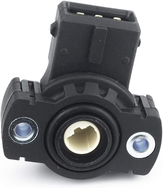 NEW Throttle Position Sensor OEM 1363-1721456 13631721456 1721456 fit for BMW M40 M42 M43 M44 M50 M52 M60 M62