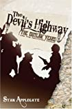 img - for The Devil's Highway by Stanley Applegate (1998-09-01) book / textbook / text book