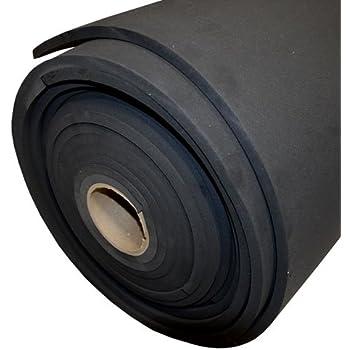 Amazon Com Buffalo Tools 3 X 5 Industrial Rubber Mat