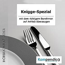 Knigge-Spezial