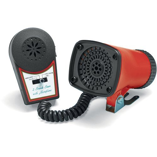 NAYUKY S530 Mini Bluetooth 4.1 EDR In-Ohr-Kopfh/örer-H/örmuschel Unsichtbare Kopfh/örer drahtloser Kopfh/örer Sport Earbud