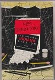New Territory, Michael Wilkerson, Deborah Galyan, 0253205956
