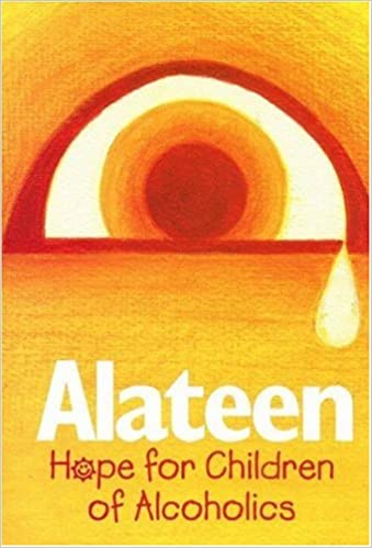 Alateen: Hope for Children of Alcoholics (Al-Anon)