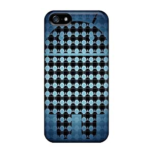 For Ipod Touch 4 Phone Case Cover DFm16082eSsY DeannaTodd Design