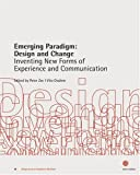 Emerging Paradigm, Peter Zec, 3899860209