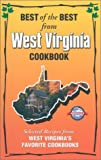 Best of the Best from West Virginia Cookbook, , 1893062368