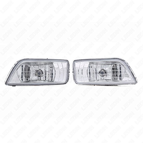 07 accord fog light kit - 5