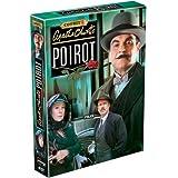 Hercule Poirot - Coffret #09