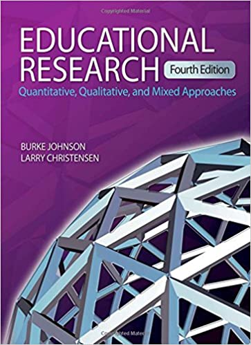 Sage Handbook Of Qualitative Research 4th Edition Pdf