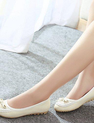 zapatos sint piel de PDX mujer de xqgwBYvBf