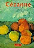 Cezanne, H. Duchting, 3822802751