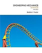 Engineering Mechanics: Statics (5th Edition)