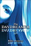 The Daydreamer, Billie Desireay, 1424168139