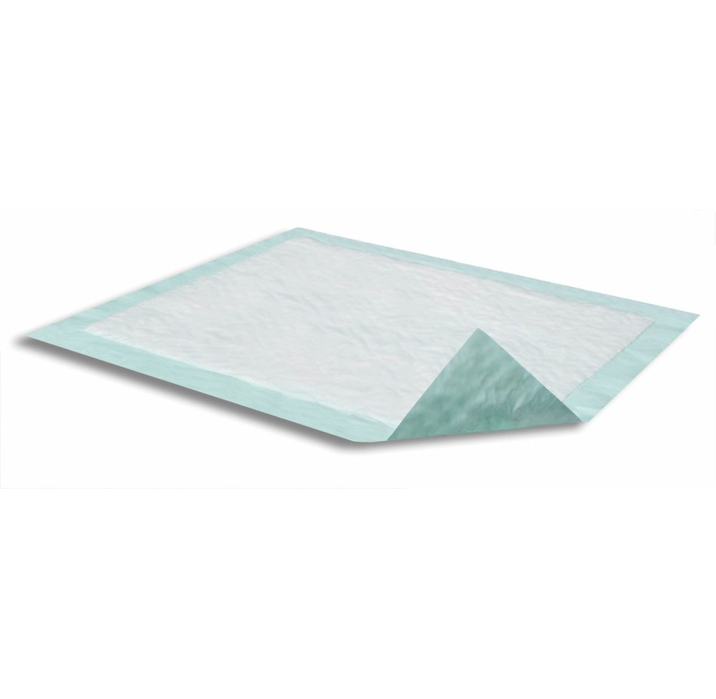 Attends LLRT-3036 Positioning Underpads, 30'' x 36'' (Pack of 60)