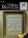 The Best of Teresa Wentzler: Sampler Collection