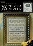 img - for Best of Teresa Wentzler: Sampler Collection book / textbook / text book