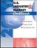 2006 U. S. Industry and Market Outlook, BARNES REPORTS, 097767200X