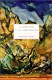 cover of The Golden Years Of The Fourth Dimension: Poems (Western Literature Series)