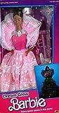Dream Glow Barbie A.A. - #2422 - 1985