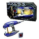 HALO 3 Covenant Plasma Rifle