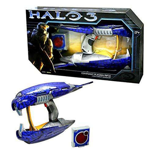 Halo 3 Guns - 8