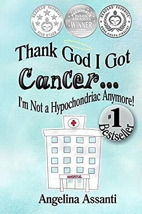 Thank God I Got Cancer