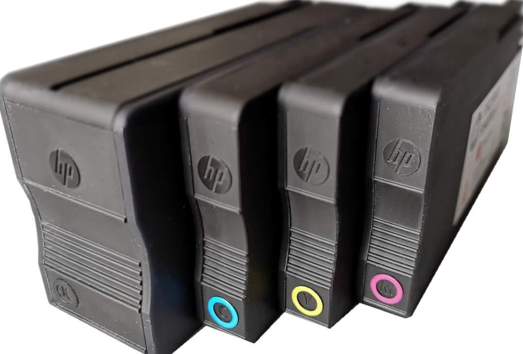 A3 8732/M Original Cabezal de impresi/ón para HP Officejet Pro 8710 8718 8719 8715 8730 8725 8720 8728 8740,8745/y Officejet Pro 7740/Wide Formato
