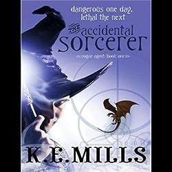 The Accidental Sorcerer