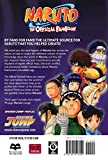 Naruto: The Official Fanbook