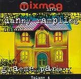 Mixmag Live!, Vol. 04