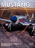Mustang: North American P-51 (Living History Series World War II)
