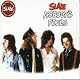 Slade - Thanks For The Memories