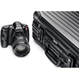 Leica S Summicron 100 Edition Medium Format DSLR Camera with 100mm Lens Kit (International Model no Warranty)
