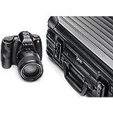 Leica S Summicron 100 Edition Medium Format DSLR Camera with 100mm Lens Kit (International Model no Warranty)