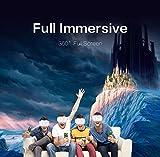 Morjava BoBo VR Z3 3D VR GLASS Headset Virtual