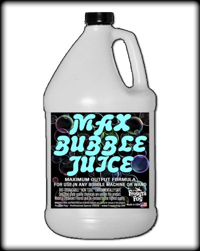 1-Gallon-MAX-Bubble-Juice-Fluid-10x-the-Bubbles-from-Standard-Machines