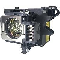 Sony LMP C200  Projector lamp, 165 Watt