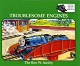 Troublesome engines (Thomas the tank engine book club)