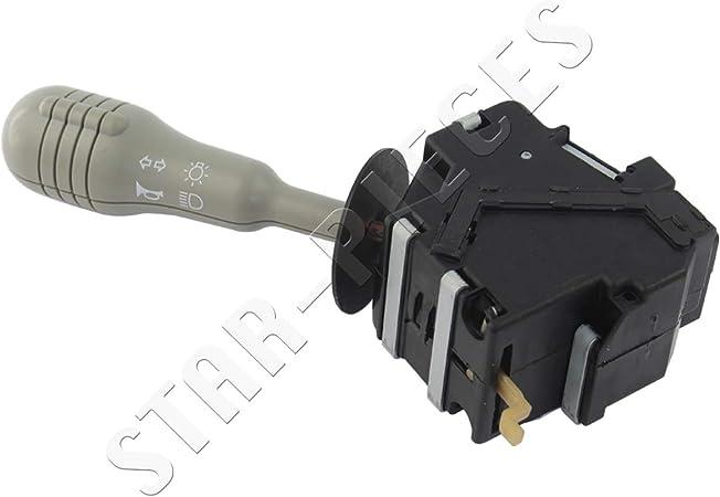 RUNGAO Clignotant de R/étroviseur Lumi/ère Lat/érale LED pour Voiture Chevrolet Captiva 2007-2014