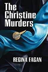 Christine Murders Paperback