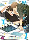 My Number One, tome 1 par Hashigo